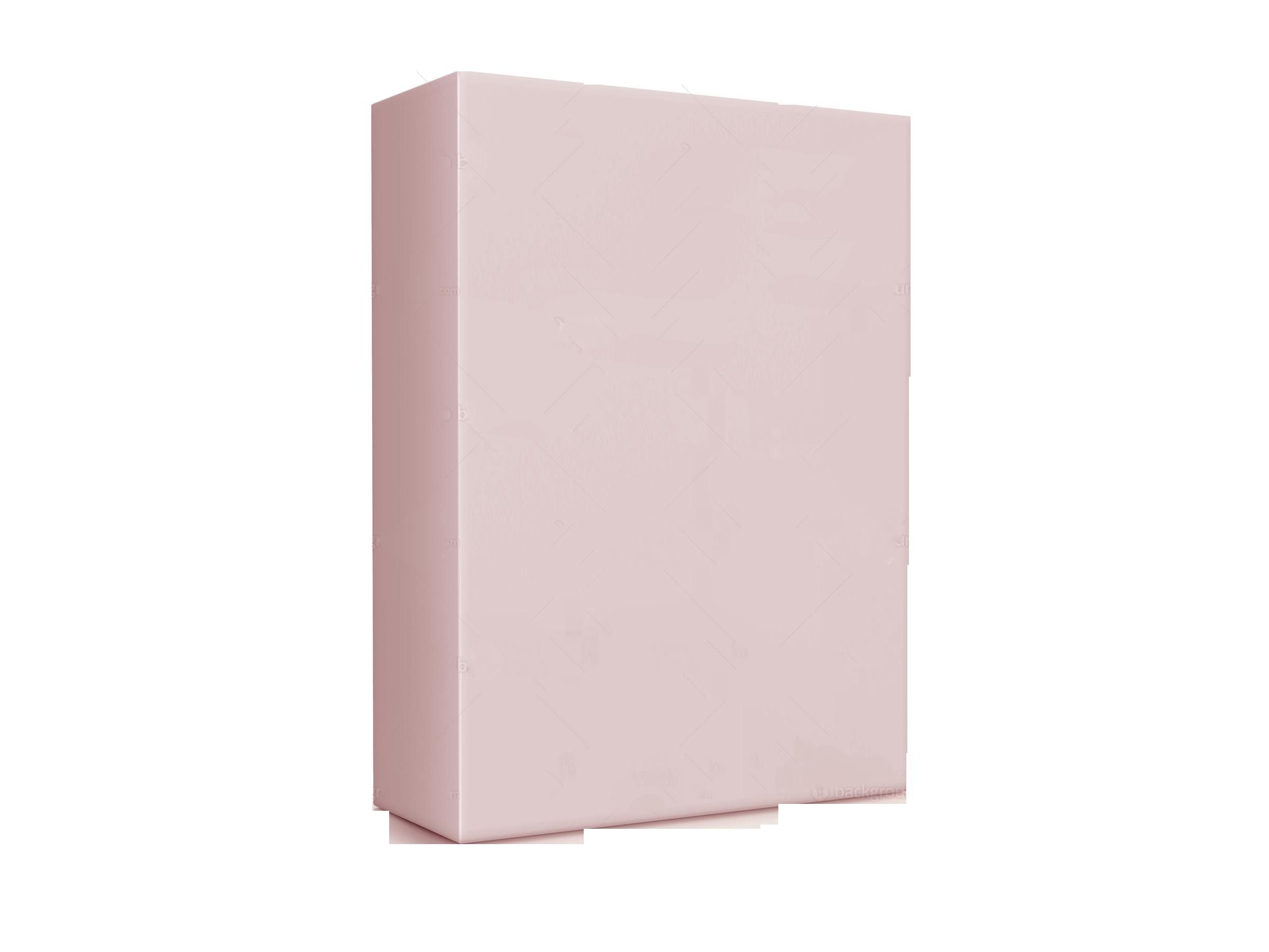 Фасовка сыпучих продуктов в картонные пачки
