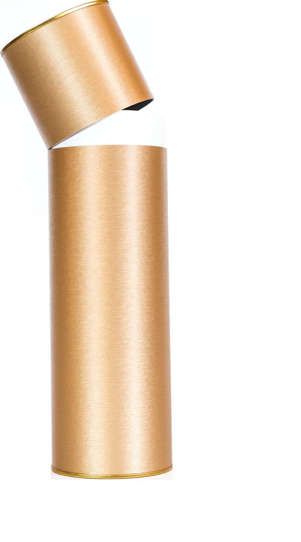 Фасовка сыпучих продуктов в тубы